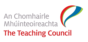 teachingcouncil